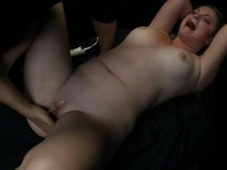 Clip 56 massage sex on tits...