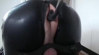 My first Hardcore sex Really Hard Sex CumShot