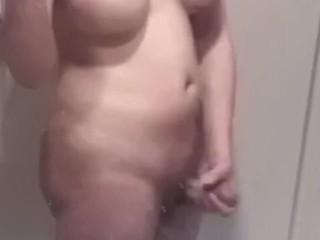Video selfie...