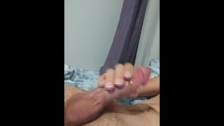 Hot Dick 🔥 5 Seconds