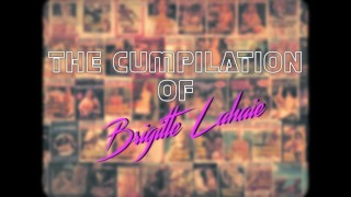 Cumpilation - Brigitte Lahaie