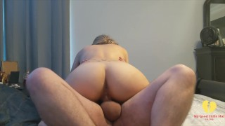 Rough Pussy Creampie Compilation