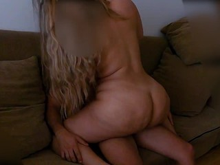 My step sister sucks me and lets me...