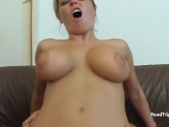 British sluts assfucked with ass to mouth