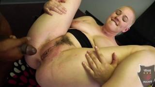 Office Stud Rome Major Wrecks Thick Hottie Riley Nixon!