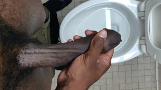 BBC HUNGRY FOR SOME PUSSY