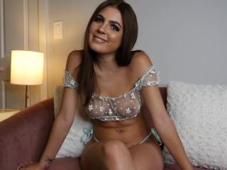 Good boys love cock femdom goddess alexa...