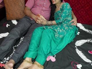 Karvachauth special priya ready clear hindi voice...