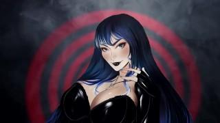 [Monstergirl] Truth Serum