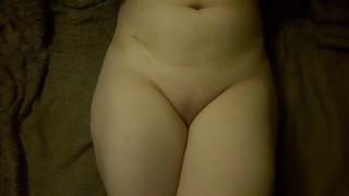 Lovely milf body