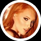 Jenny Blighe Model Partner Profile Picture