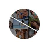 Pornhub Premium - Cancel anytime