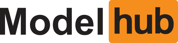 Modelhub logo