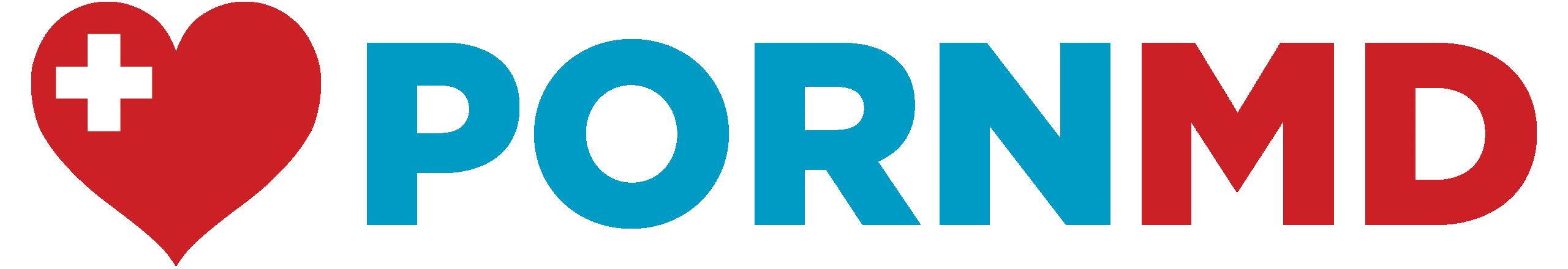 Pornmd logo